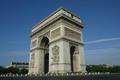 Paris, France♥