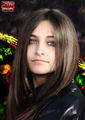 Paris Jackson Black Beauty (@ParisPic) - paris-jackson fan art