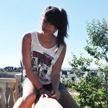Paris Rare
