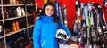 Paula Fernandes visita a Argentina