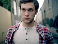 Phillip Phillips - phillip-phillips photo
