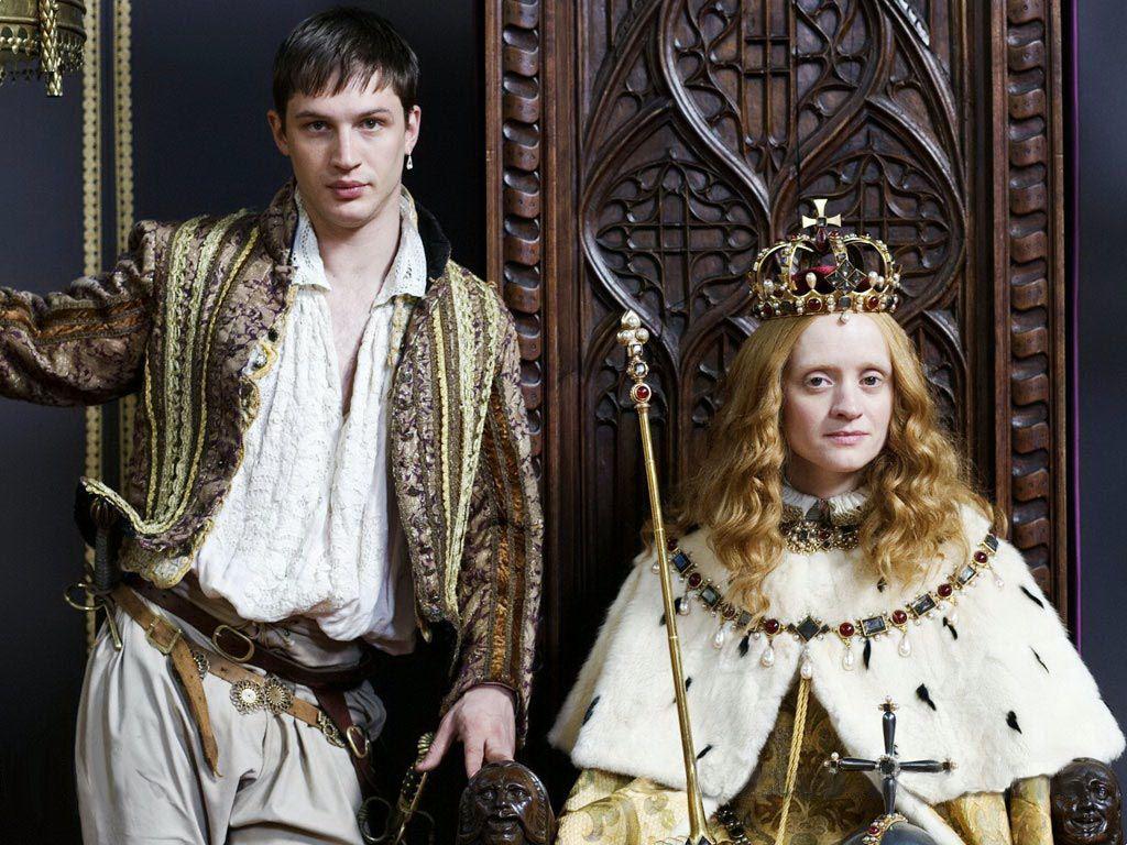 virgin queen images photo from movie virgin queen hd