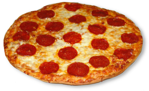 cynthia-selahblue (cynti19) wallpaper with a pepperoni pizza, a sausage pizza, and a pizza titled Pizza