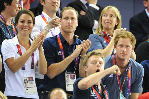 Prince-William-Duke-of-Cambridge-and-Prince-Harry-during-Day-6-of-the-London-2012-Olympic-Games-prince-william-31776829-500-332.jpg