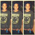 Princeton his just Perfect! ♥_♥ - mindless-behavior photo