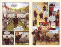 Private Fire Comic - avatar-the-last-airbender photo