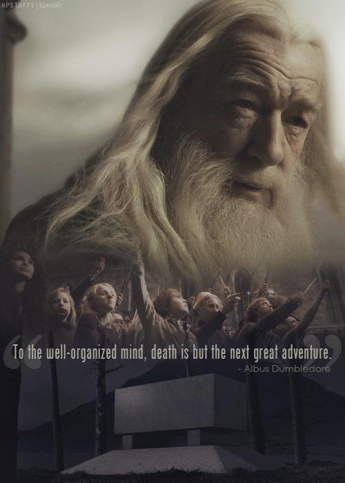 Albus Dumbledore Images Professor Dumbledore Wallpaper And