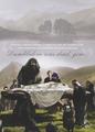 Professor Dumbledore