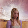 Quinn - quinn-fabray Icon