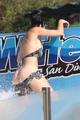 Raging Water Water Park San Dimas [12 August 2012] - katy-perry photo