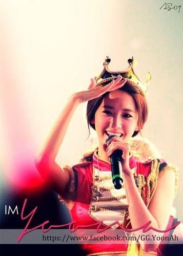 बिना सोचे समझे pics of Yoona