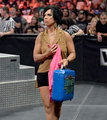 Raw Digitals 8/6/12