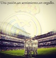 Real Madrid <3