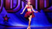 Red Queen - dance-moms icon