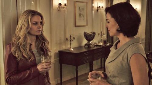 Regina và Emma