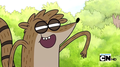 Rigby! - regular-show photo