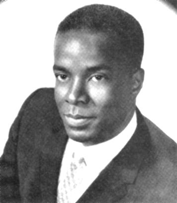 beroemdheden who died young achtergrond containing a business suit, a suit, and a judge advocate called Robert Henry Lawrence, Jr. (October 2, 1935 - December 8, 1967)