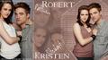 Robsten - twilight-series photo