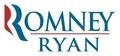 Romney/Ryan Logo (JPEG)