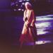 Rosalie - rosalie-cullen icon