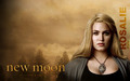 Rosalie - twilighters wallpaper