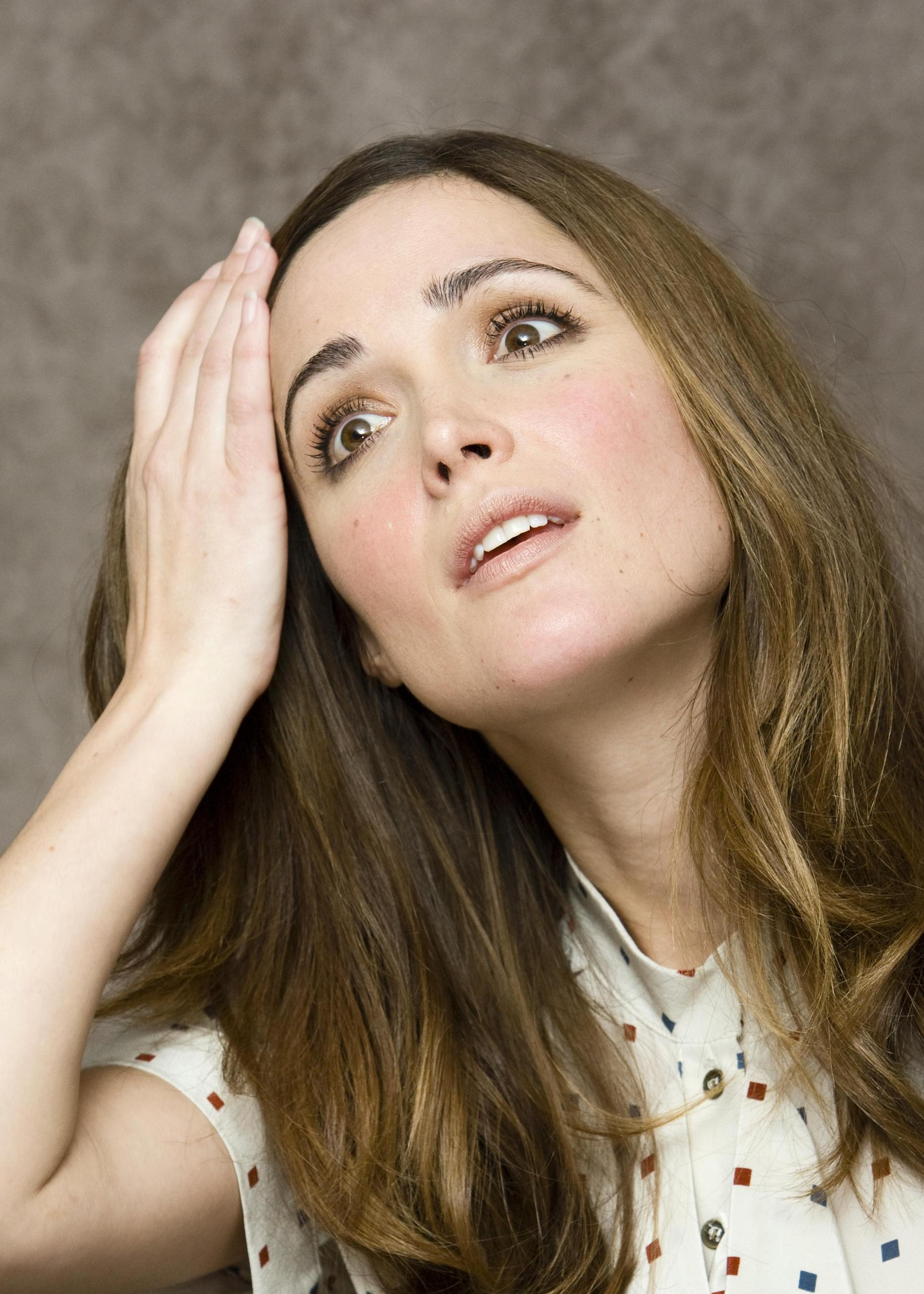 Quotes About Siblings Love Rose Byrne Quotes. Quo...
