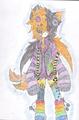 Ryuu The Wolf~