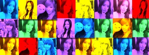 SNSD Selca - girls-generation-snsd Photo