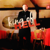 SPN Icons - supernatural Icon
