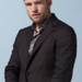 Sam Worthington - sam-worthington icon
