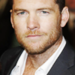 Sam Worthington
