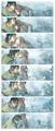 Sandor x Sansa