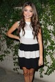 Sarah Hyland – The Songbird Party in Los Angeles  - sarah-hyland photo