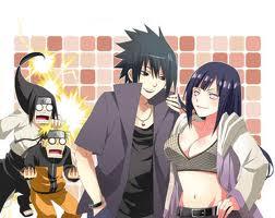 Uchiha Sasuke wallpaper probably with anime called Sasuke RTN