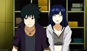 Sasuke RTN