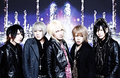 ScReW- New Look XANADU - screw photo