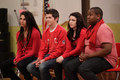 Season 1 Contenders - the-glee-project photo