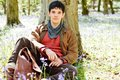 Merlin- Season 5 - merlin-on-bbc photo