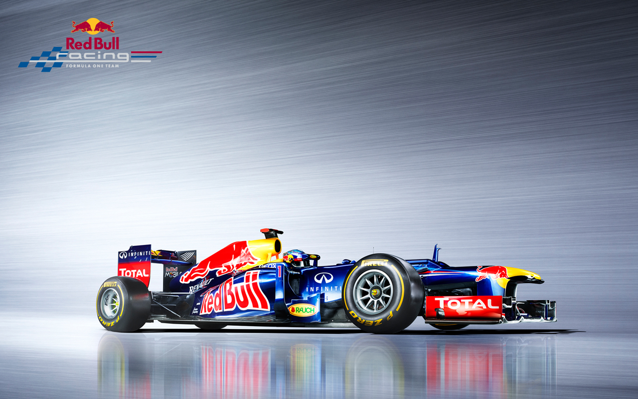 Sebastian Vettel Wallpaper's :) - Sebastian Vettel Wallpaper (31777234 ... Red Bull Wallpaper