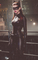 Selina Kyle - the-dark-knight-rises photo