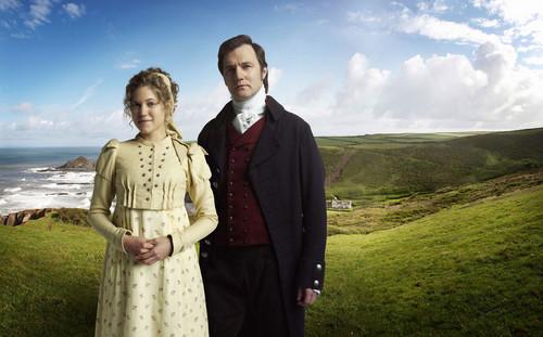 Sense & Sensibility BBC