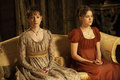 Sense & Sensibility BBC - jane-austen photo