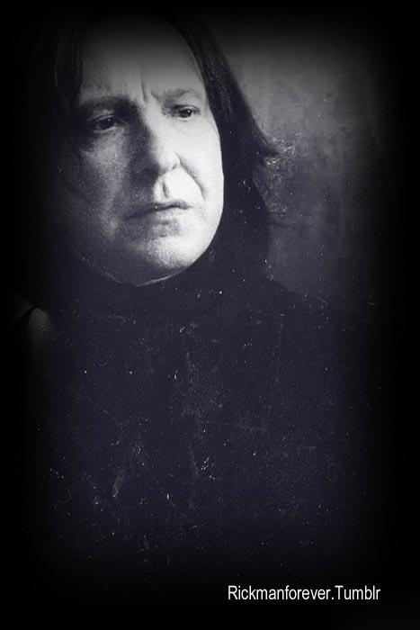 severus snape images hearts - photo #3