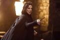 Severus pic.