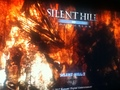 Silent Hill HD Collection Silent Hill 2