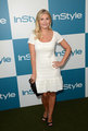 Sophia Bush11th Annual InStyle Summer Soiree - Arrivals - elisha-cuthbert photo