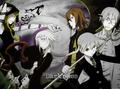 Soul Eater - fandoms photo