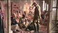 Stalingrad 3D: On Set - thomas-kretschmann photo