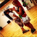 Star :) - star-omg-girlz photo