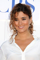 Summer TCA Party - cote-de-pablo photo